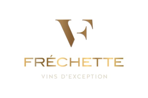 Frechette vins exception