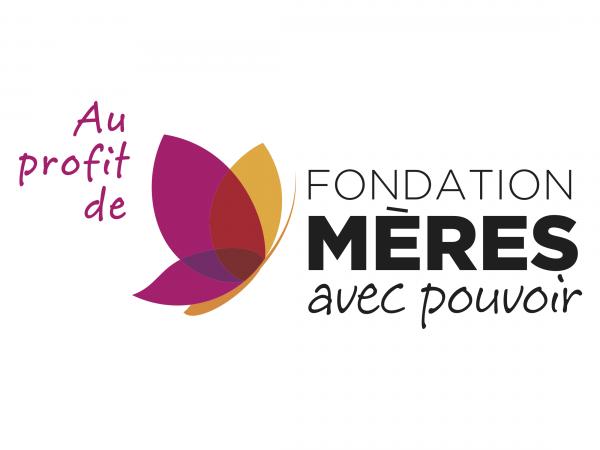 Logo_Fondation_Auprofitde_CMYK