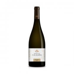 Vin blanc Portugal