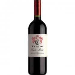 Vin rouge Italie