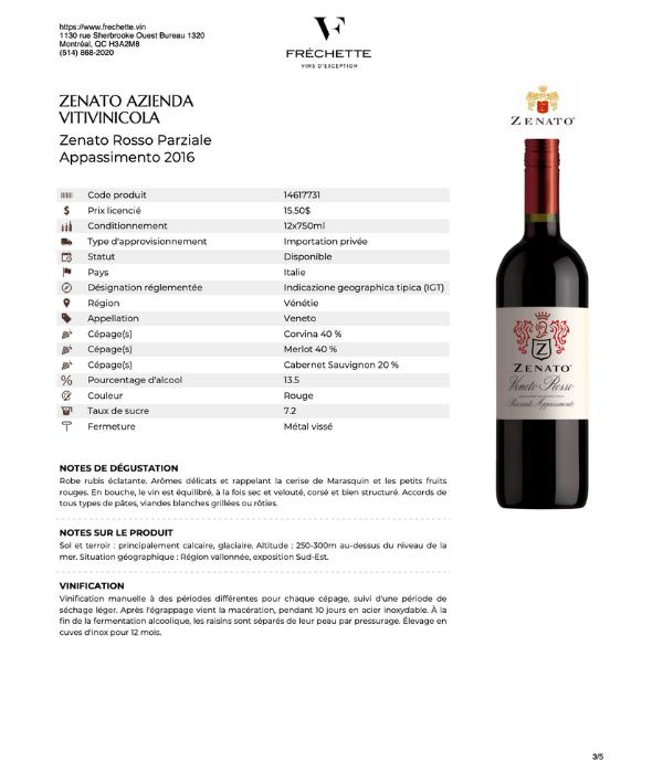 vin rouge 1
