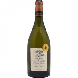 vin blanc France